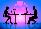 Online Dating, 25 guides!