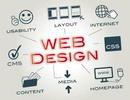 Web Design, 25 guides!