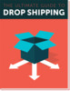 Thumbnail Want to start with Dropshipping? 25 guides!